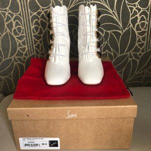Christian Louboutin - BRAND NEW - Limited Edition